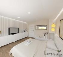 projekt-wnetrza-sypialni-od-jlt-design-z-bydgoszczy-003