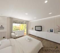 projekt-wnetrza-sypialni-od-jlt-design-z-bydgoszczy-004