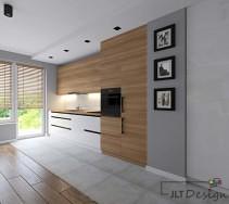 projektowanie-aranzacja-wnetrz-kuchnie-130