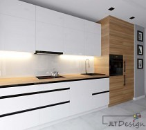 projektowanie-aranzacja-wnetrz-kuchnie-131