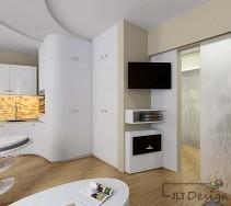 projektowanie-aranzacja-wnetrz-kuchnie-132