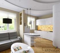 projektowanie-aranzacja-wnetrz-kuchnie-133
