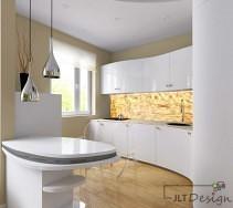 projektowanie-aranzacja-wnetrz-kuchnie-134