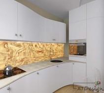 projektowanie-aranzacja-wnetrz-kuchnie-135