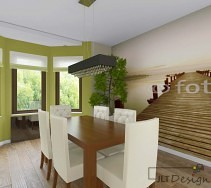 projektowanie-aranzacja-wnetrz-kuchnie-136
