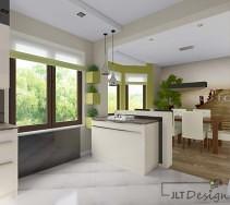 projektowanie-aranzacja-wnetrz-kuchnie-139