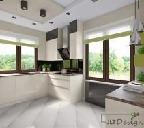projektowanie-aranzacja-wnetrz-kuchnie-140