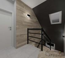 projektowanie-i-aranzacja-wnetrz-korytarz-159