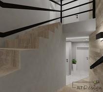 projektowanie-i-aranzacja-wnetrz-korytarz-160