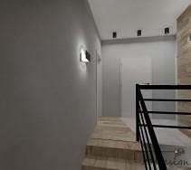 projektowanie-i-aranzacja-wnetrz-korytarz-161