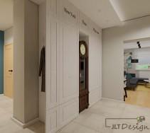 projektowanie-i-aranzacja-wnetrz-korytarze-127