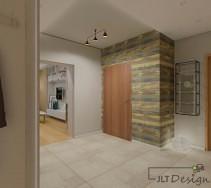 projektowanie-i-aranzacja-wnetrz-korytarze-128