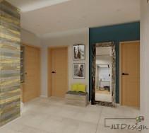 projektowanie-i-aranzacja-wnetrz-korytarze-129