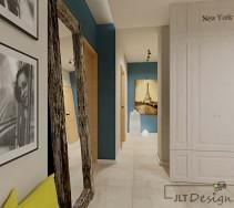 projektowanie-i-aranzacja-wnetrz-korytarze-130