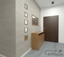 projektowanie-i-aranzacja-wnetrz-korytarze-131