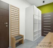 projektowanie-i-aranzacja-wnetrz-korytarze-133