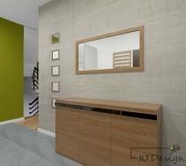 projektowanie-i-aranzacja-wnetrz-korytarze-134