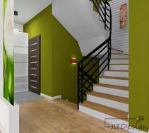 projektowanie-i-aranzacja-wnetrz-korytarze-135