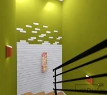 projektowanie-i-aranzacja-wnetrz-korytarze-136