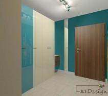 projektowanie-i-aranzacja-wnetrz-korytarze-138