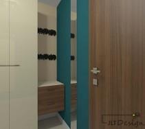 projektowanie-i-aranzacja-wnetrz-korytarze-139