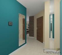 projektowanie-i-aranzacja-wnetrz-korytarze-140