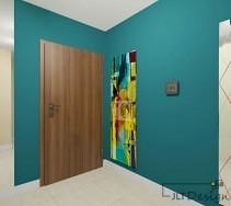 projektowanie-i-aranzacja-wnetrz-korytarze-141