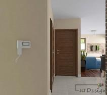 projektowanie-i-aranzacja-wnetrz-korytarze-142