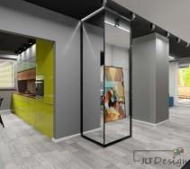 projektowanie-i-aranzacja-wnetrz-korytarze-143