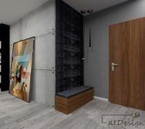 projektowanie-i-aranzacja-wnetrz-korytarze-144