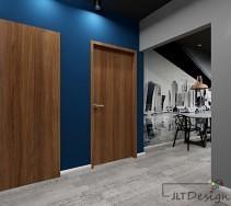 projektowanie-i-aranzacja-wnetrz-korytarze-145