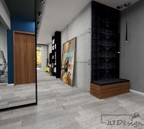 projektowanie-i-aranzacja-wnetrz-korytarze-146