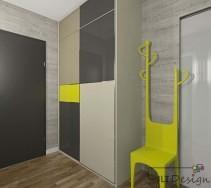 projektowanie-i-aranzacja-wnetrz-korytarze-147