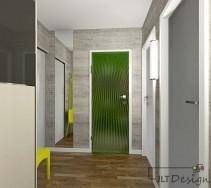 projektowanie-i-aranzacja-wnetrz-korytarze-148