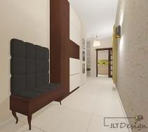 projektowanie-i-aranzacja-wnetrz-korytarze-149