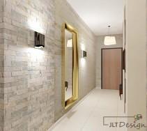 projektowanie-i-aranzacja-wnetrz-korytarze-150