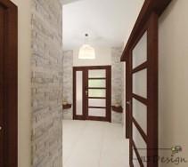 projektowanie-i-aranzacja-wnetrz-korytarze-151