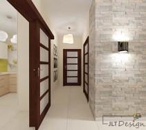 projektowanie-i-aranzacja-wnetrz-korytarze-152