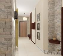 projektowanie-i-aranzacja-wnetrz-korytarze-153