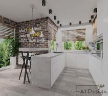 projektowanie-i-aranzacja-wnetrz-kuchnie-150