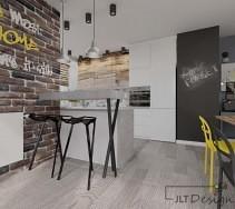 projektowanie-i-aranzacja-wnetrz-kuchnie-151
