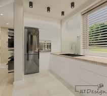 projektowanie-i-aranzacja-wnetrz-kuchnie-153