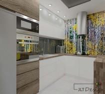 projektowanie-i-aranzacja-wnetrz-kuchnie-154