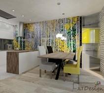 projektowanie-i-aranzacja-wnetrz-kuchnie-156