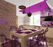 projektowanie-i-aranzacja-wnetrz-kuchnie-160