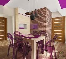 projektowanie-i-aranzacja-wnetrz-kuchnie-161