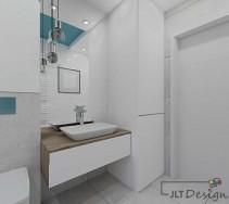 projektowanie-i-aranzacja-wnetrz-lazienki-292