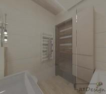projektowanie-i-aranzacja-wnetrz-lazienki-297