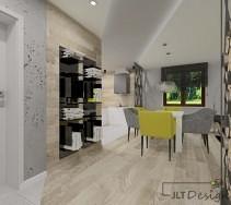 projektowanie-i-aranzacja-wnetrz-salon-239