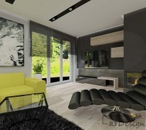 projektowanie-i-aranzacja-wnetrz-salon-242